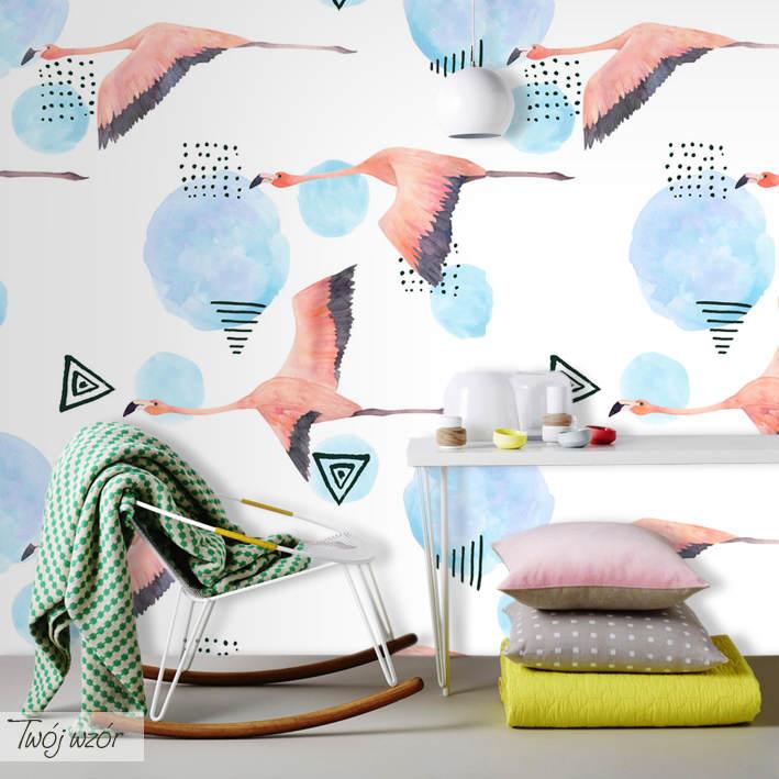 Fototapety_dzieciece_we_flamingi_166187449_9301