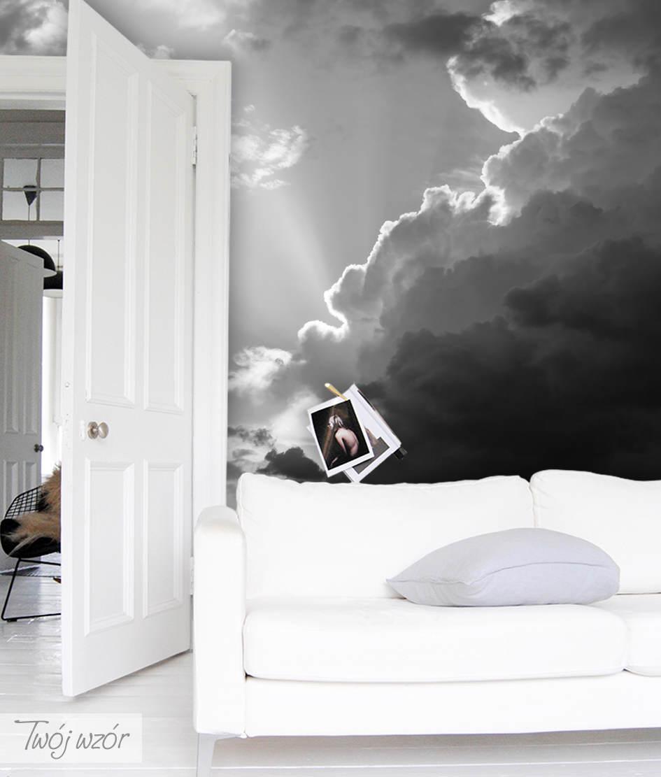 fototapeta_w_chmury_66271880_4752