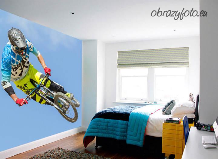 fototapeta_xtreme_bike_3391