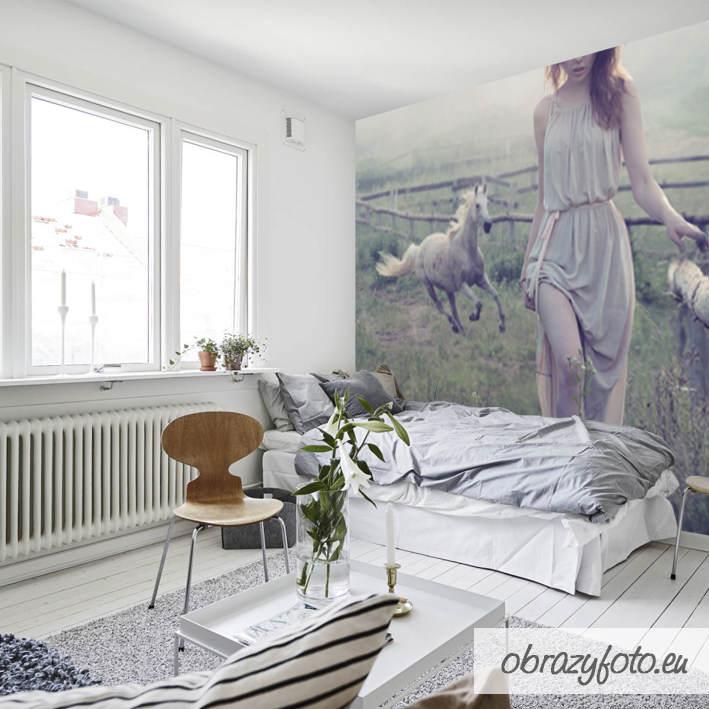 fototapeta_do_sypialni_kobieta_5460