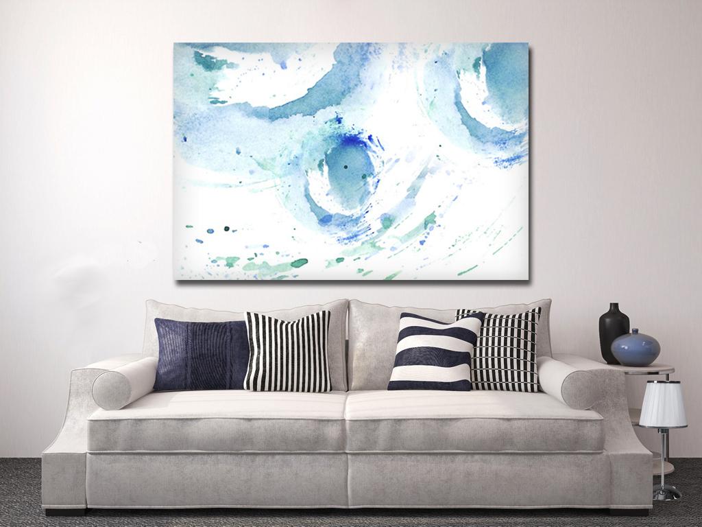 obrazy-do-wnętrza-w-stylu-marynistycznym-102043878
