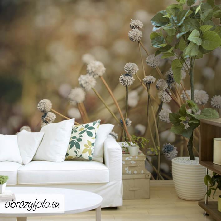 fototapety-kwiatowe-do-salonu