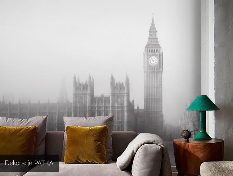 FOTOTAPETY-industrialne-do-loftowych-wnętrz-patrycja-kita-dekoracje-patka
