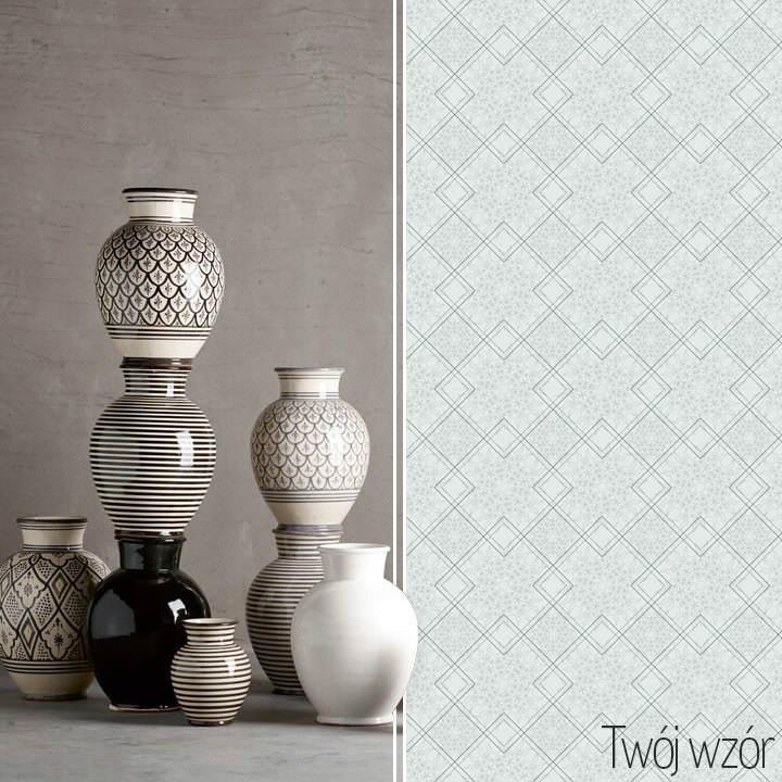 fototapeta_marokanski_wzor_89044889_3659