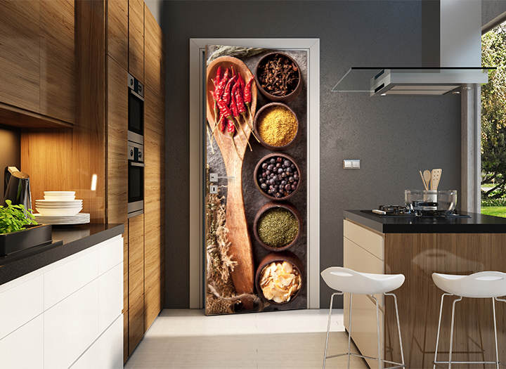 naklejka-na-drzwi-kuchenne