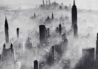 Fototapety Nowy Jork
