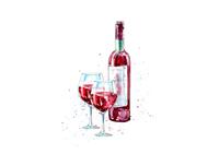 Zapraszamy na wino