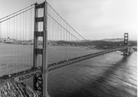 Fototapety San Francisco