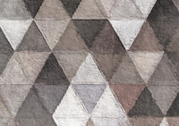 Fototapety tekstury