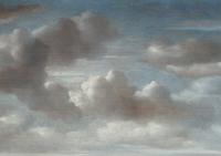Obrazy chmury