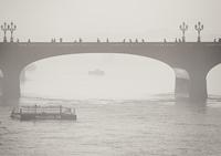 Obrazy mosty