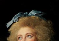 Obrazy kobieta