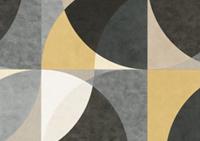 Plakaty abstrakcja