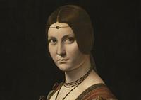 Renesans obrazy