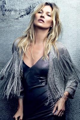 Kate Moss - wf706