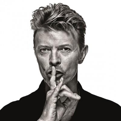 David Bowie - wf780