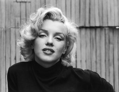 Marilyn Monroe - wf796