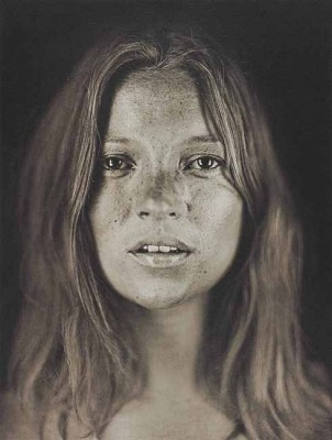 Kate Moss - wf710