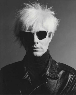 Andy Warhol  - wf1048