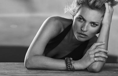 Kate Moss - wf708