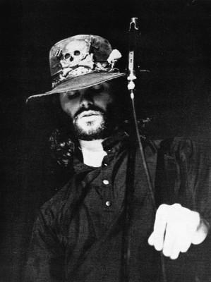 Jim Morrison - wf792