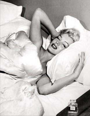 Marilyn Monroe - wf794