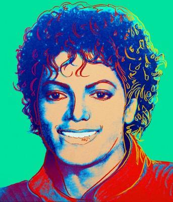 Michael Jackson - wf739