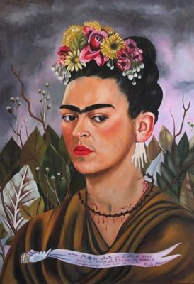 Frida  - wf219