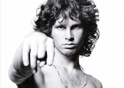 Jim Morrison - wf506
