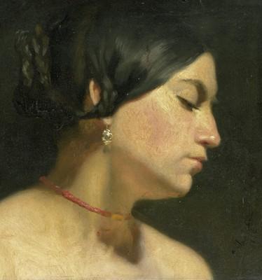 Maria Magdalena  - wf215