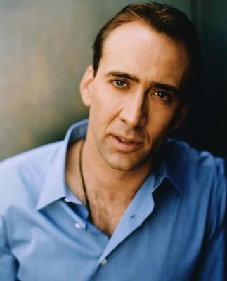 Nicolas Cage - wf84