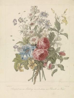 Kwiaty - wf127