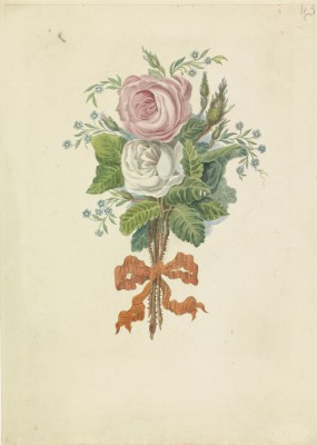 Kwiat - wf147