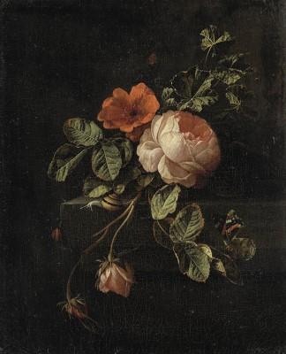 Kwiaty - wf208