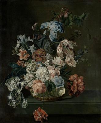 Kwiaty - wf209