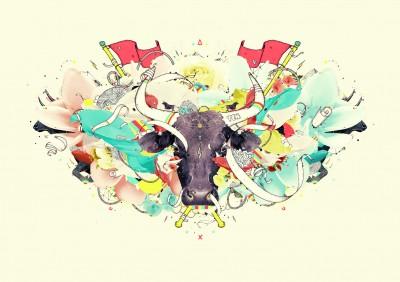 Złap byka za rogi - wf31