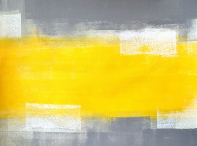 Abstrakcja - wf1431