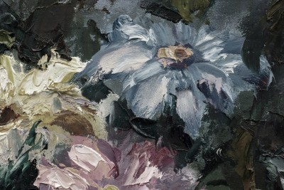 Kwiaty  - wf1225
