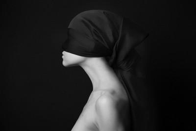 Kobiece Zmysły - wf1243