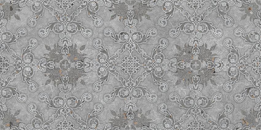 Antyczna Tekstura - wf1589
