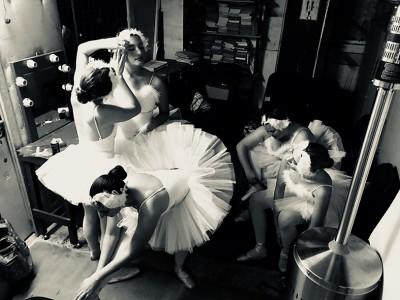 Balet - wf1144