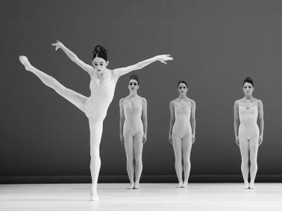 Balet - wf1149
