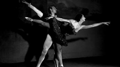 Balet - wf1141