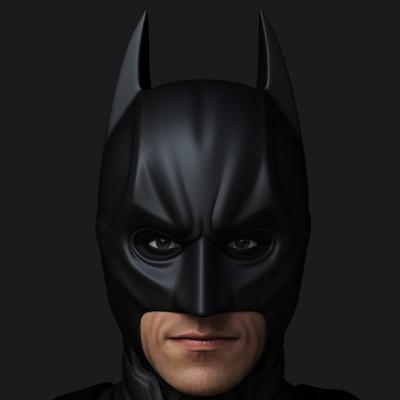 Batman - wf860