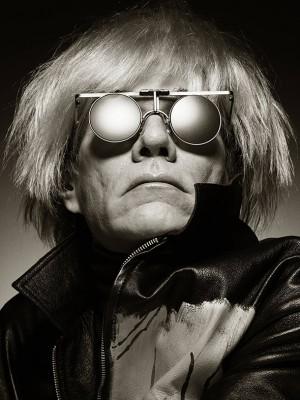 Andy Warhol  - wf1049