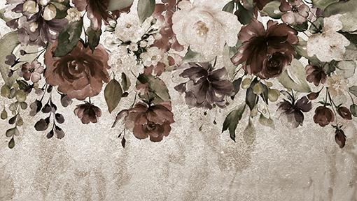 Botanical Odyssey - wf1468