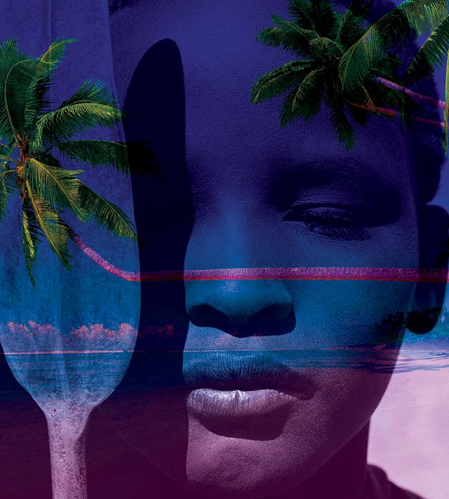 Chłopak z Wyspy  - wf1505