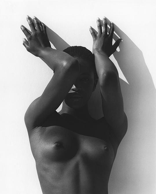 Naomi Campbell - wf1800
