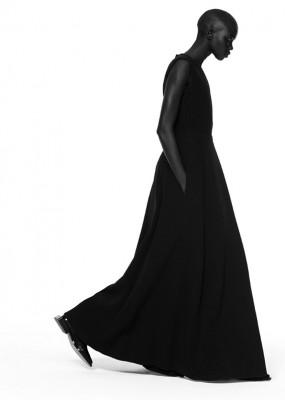 Fashion Minimalist  - wf1358