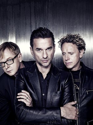 Depeche Mode - wf1439